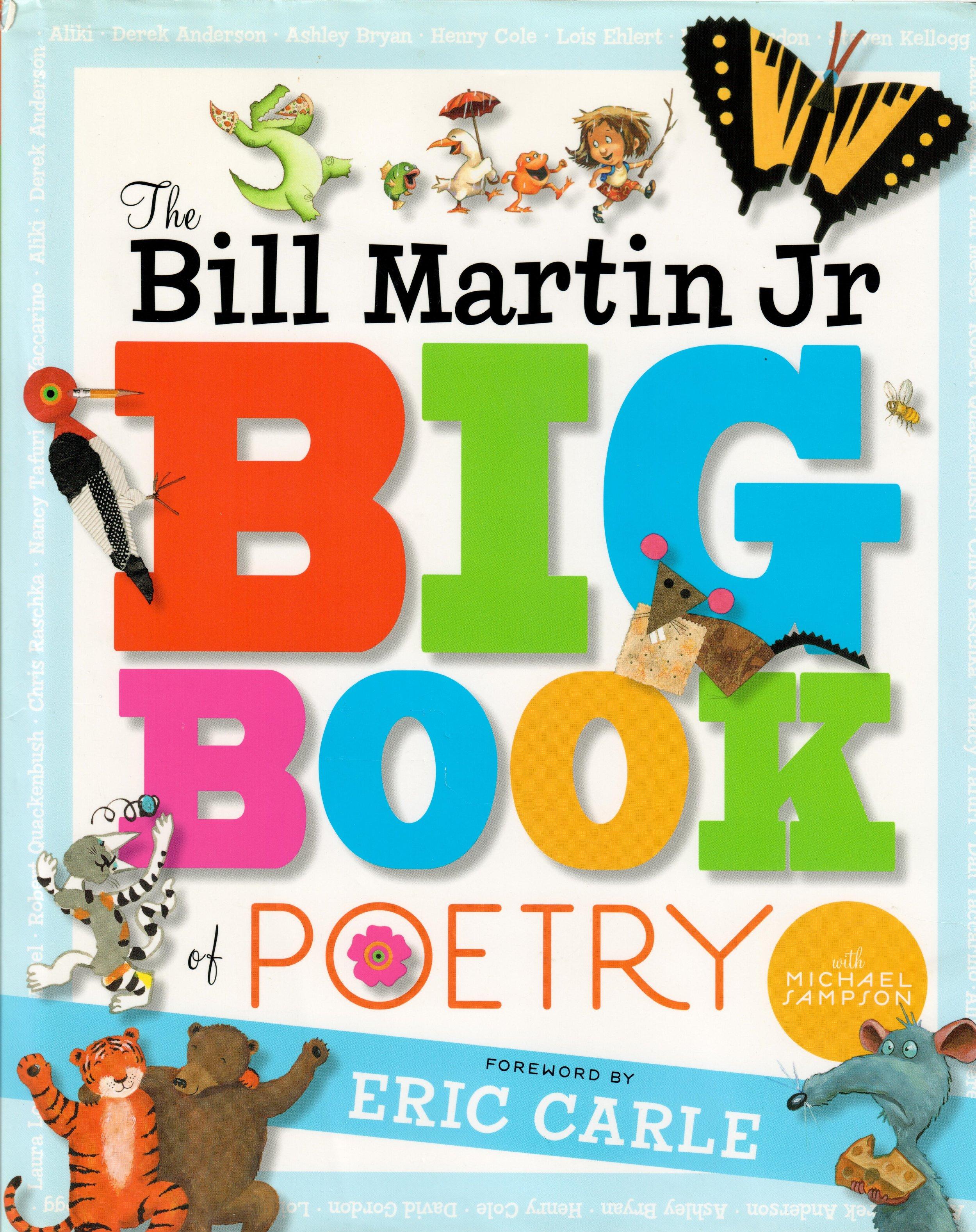 Big Book of Poetry.jpg