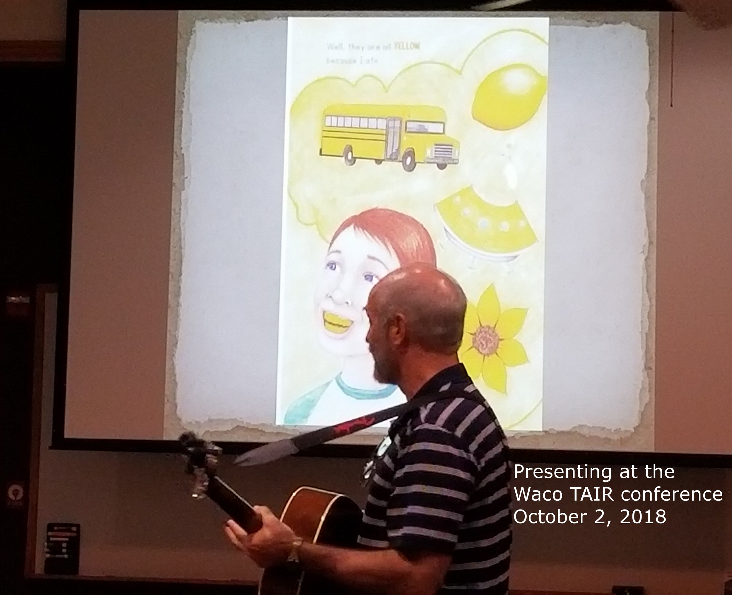 Waco TAIR presenting.jpg