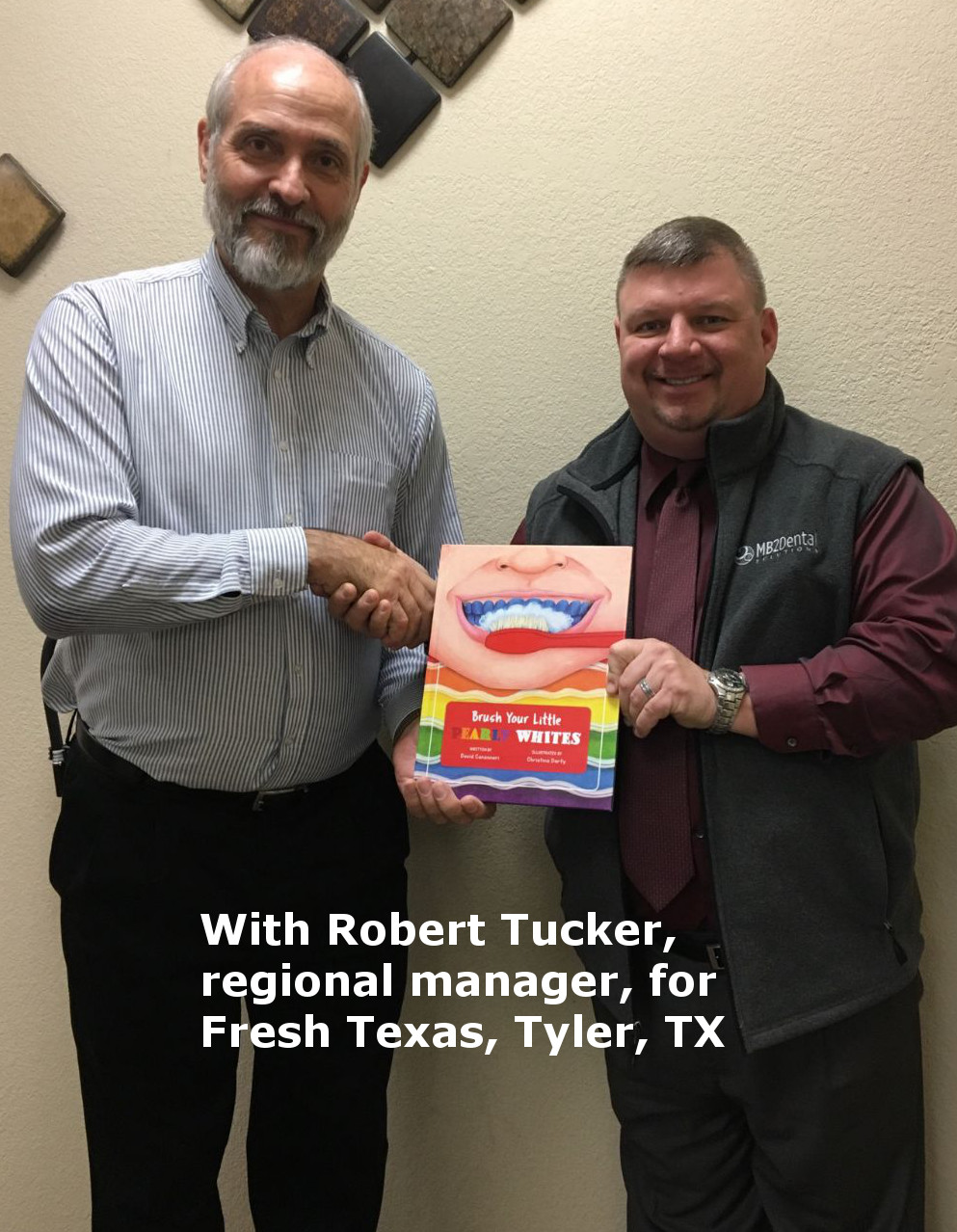 With Robert Tucker in Tyler.jpg