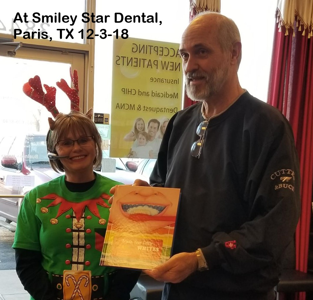 Smiley Star Dental Paris TX.jpg