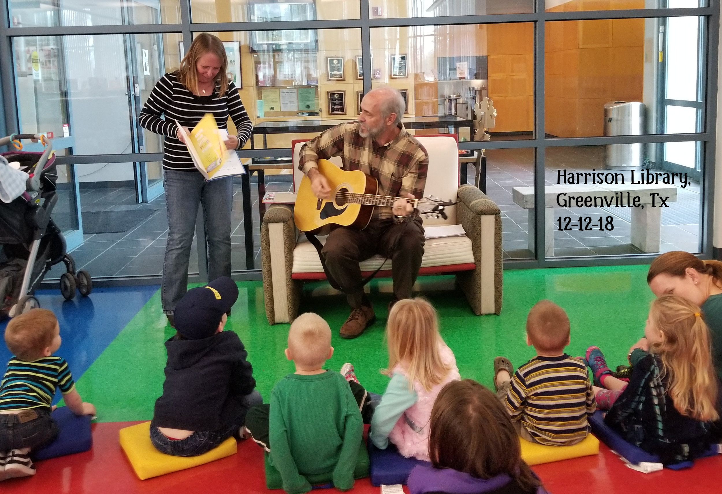 Harrison Library 12-12-18.jpg
