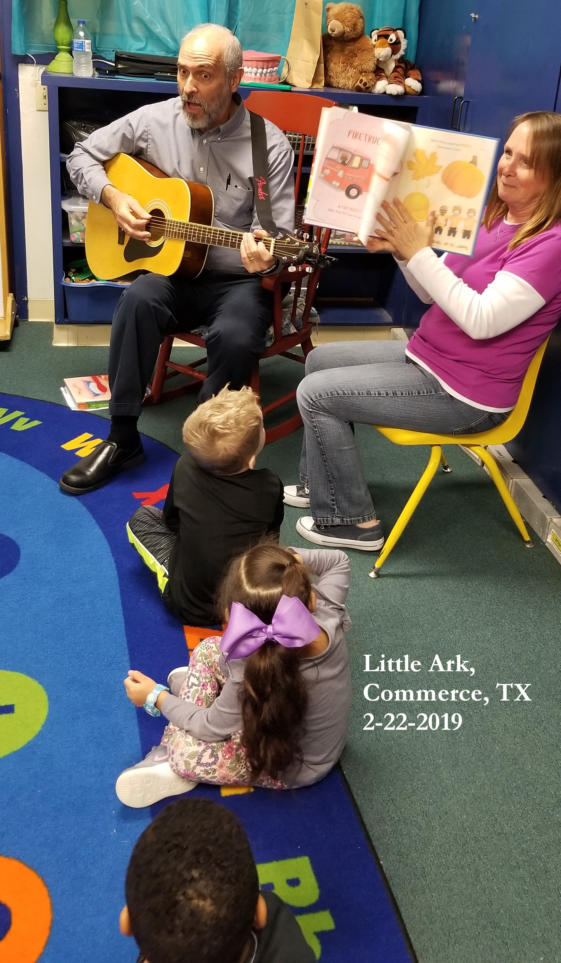 DC at Little Ark 2-22-19 w text.jpg