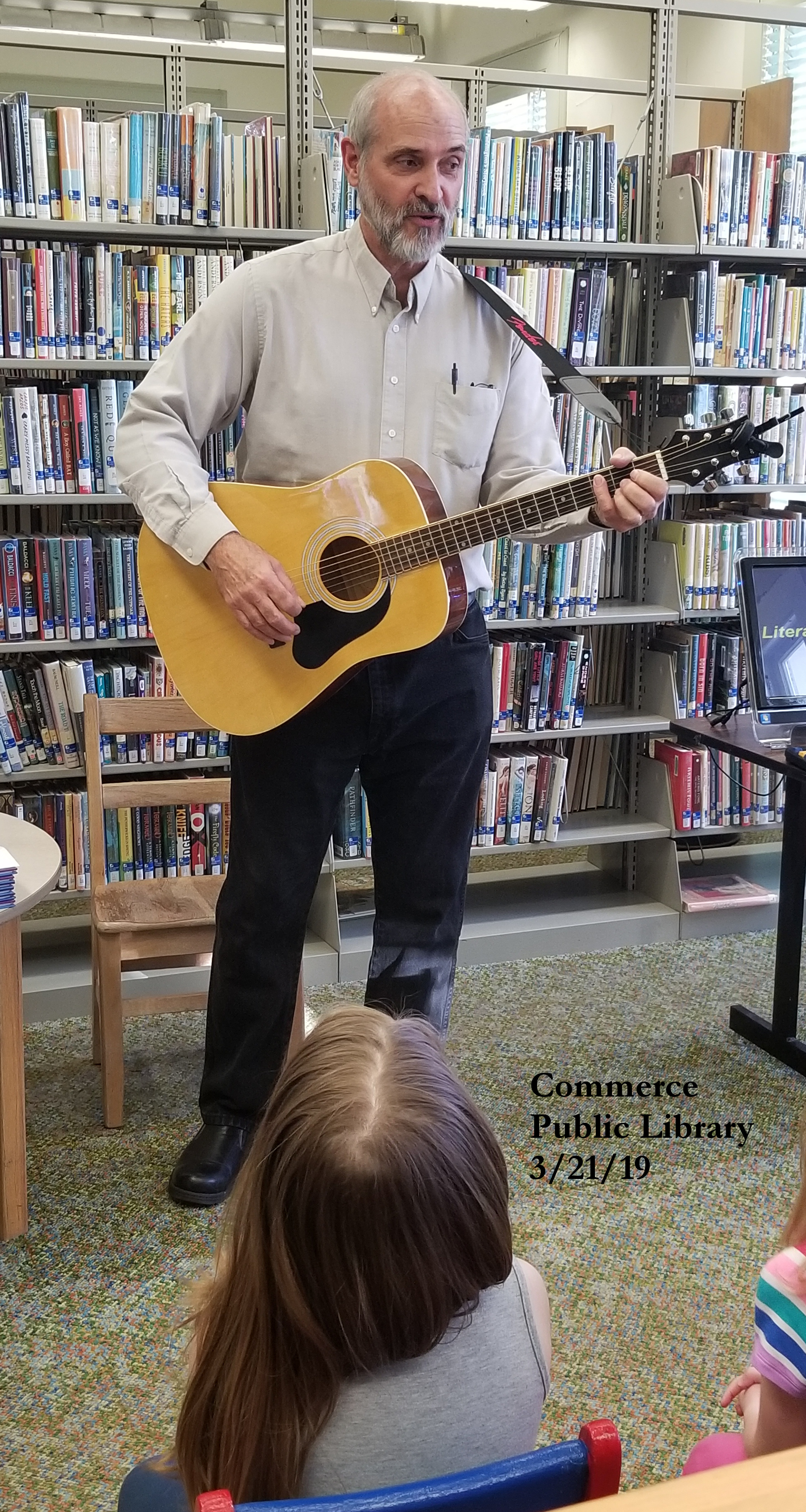 Commerce Public Library w guitar.jpg