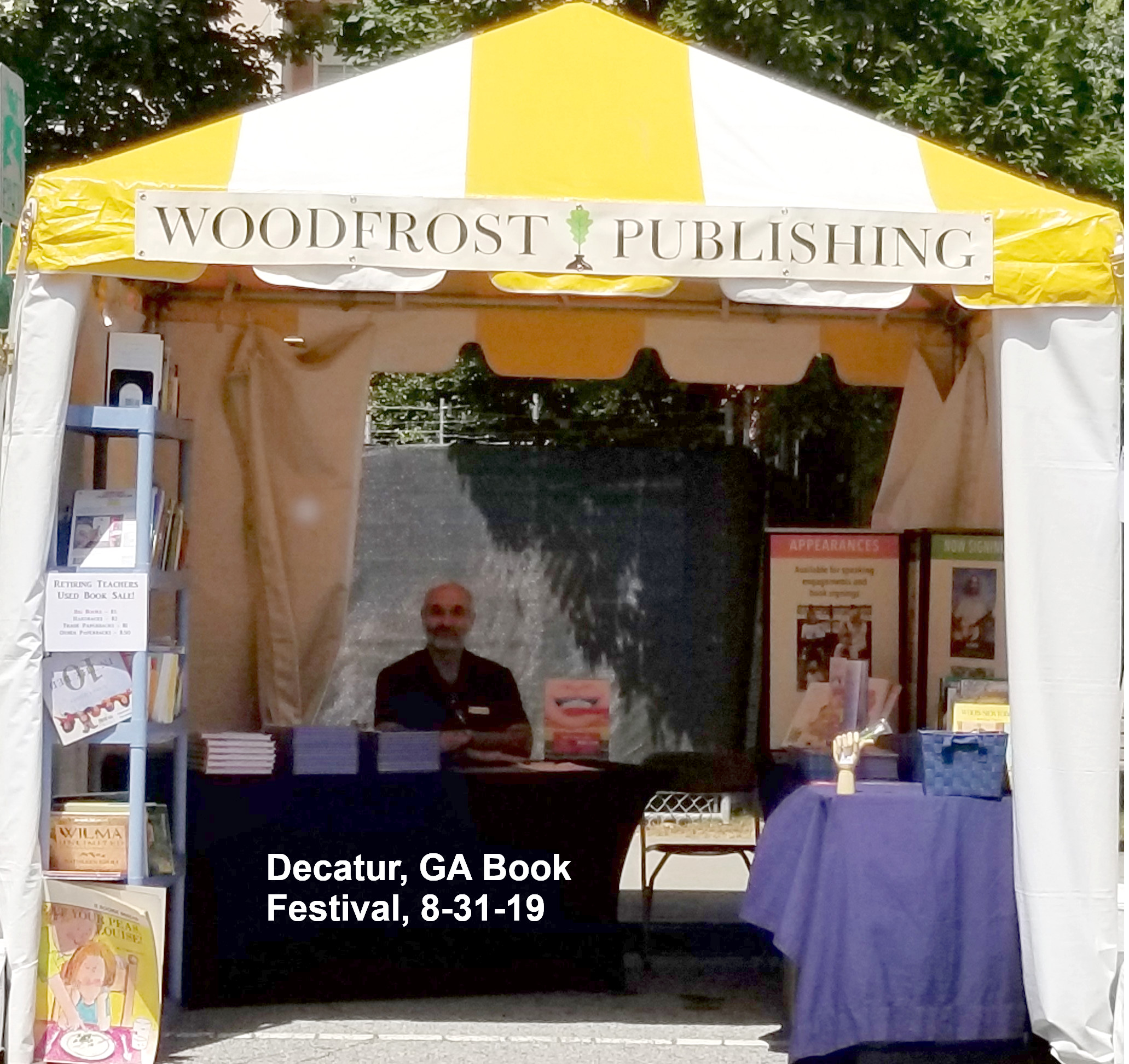 Decatur GA Book Festival 8-31-19.jpg
