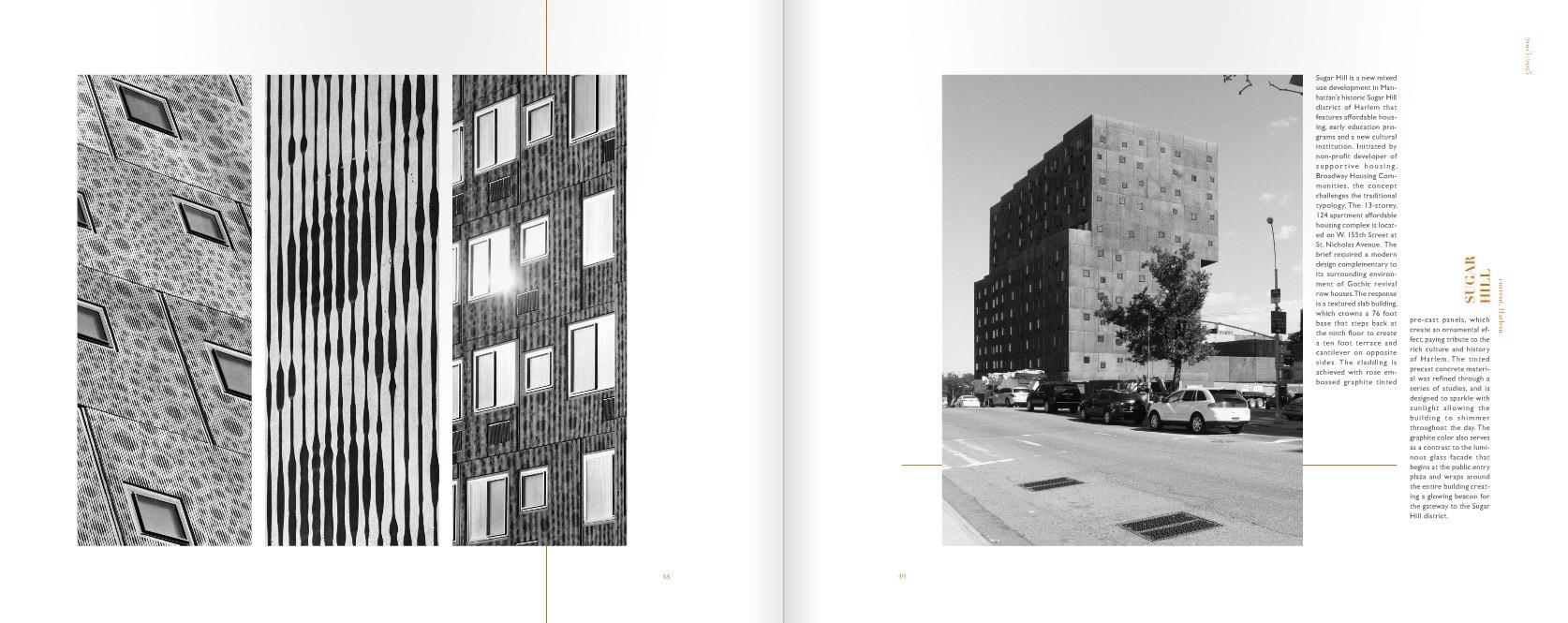 inner page 1.jpg
