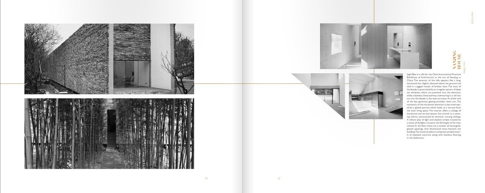 inner page 3.jpg