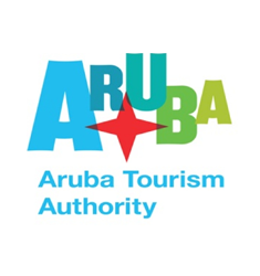aruba-tourism-authority.png