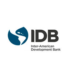inter-american-development-bank.png