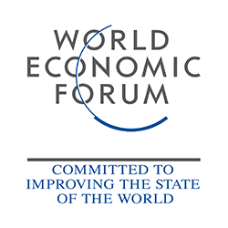 world-economic-forum.png