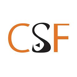 CSF.jpg