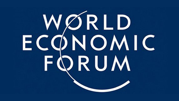 The World Economic Forum: including Davos, the Annual Meeting of New Champions, and regional summits