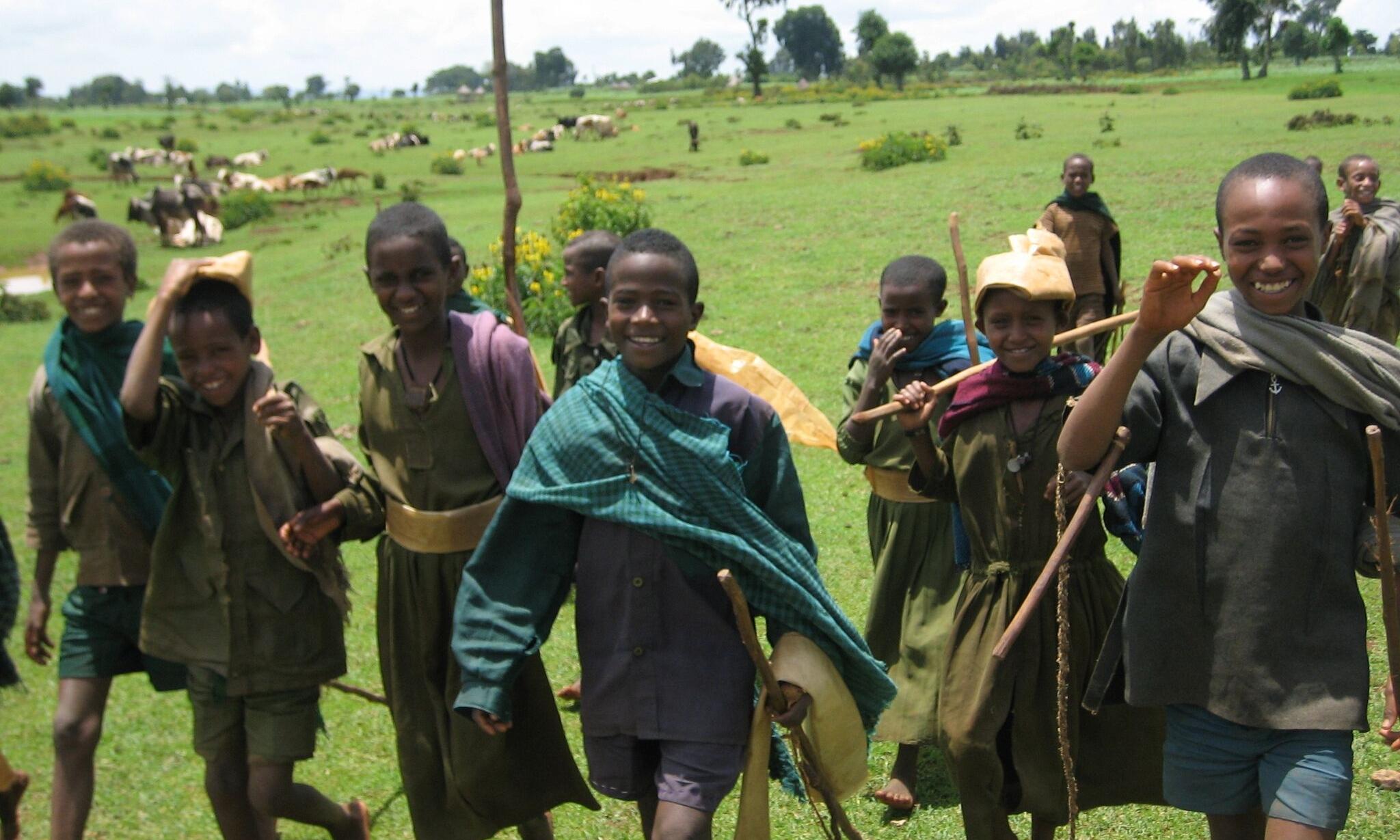 Ethiopa.jpg