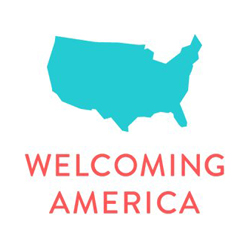 welcoming-america.jpg