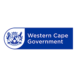 western-cape-government.png