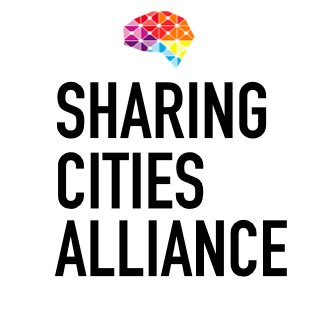 sharing cities alliance.jpg