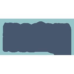 modern loss logo.png