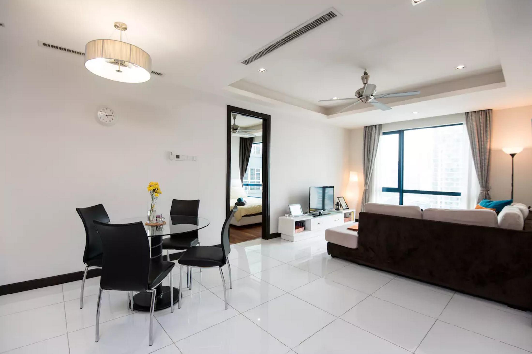 3bedroom1.png