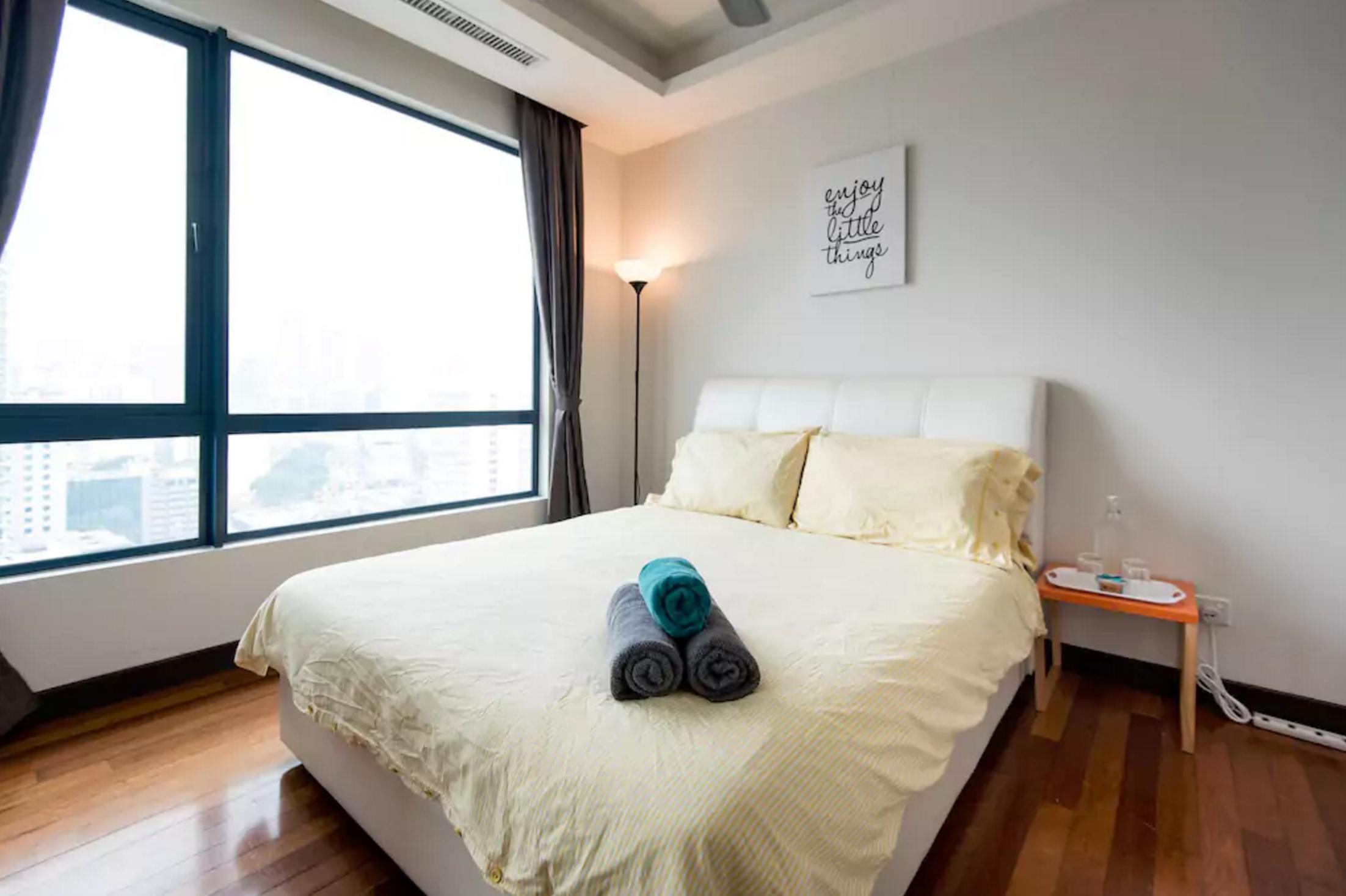 3bedroom2.png