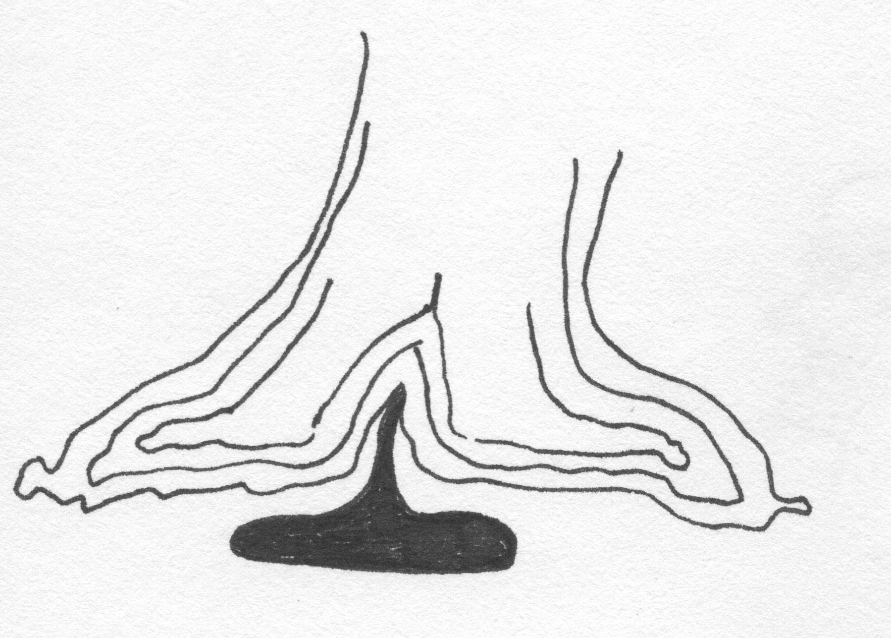 legs7.jpg