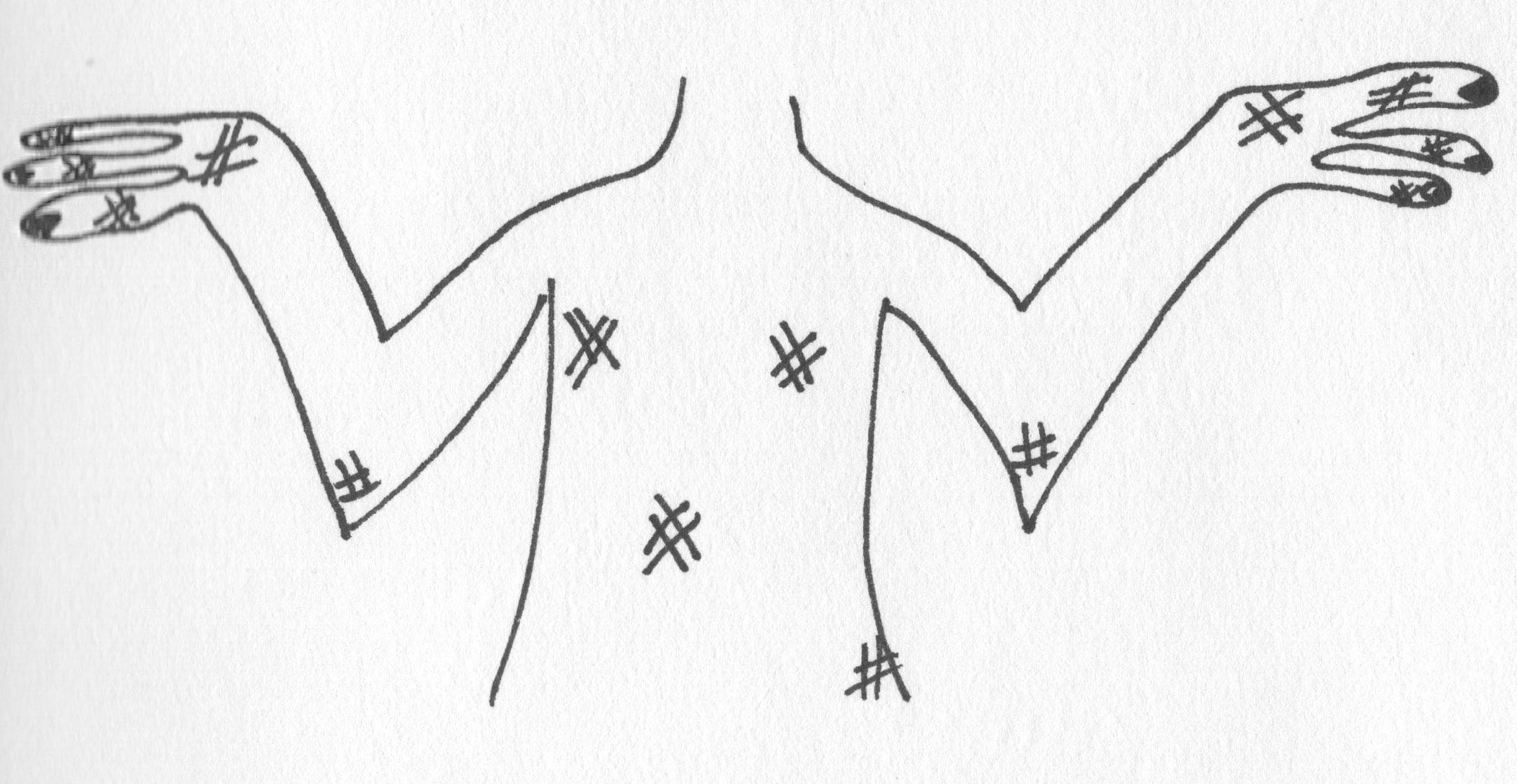 torso6.jpg
