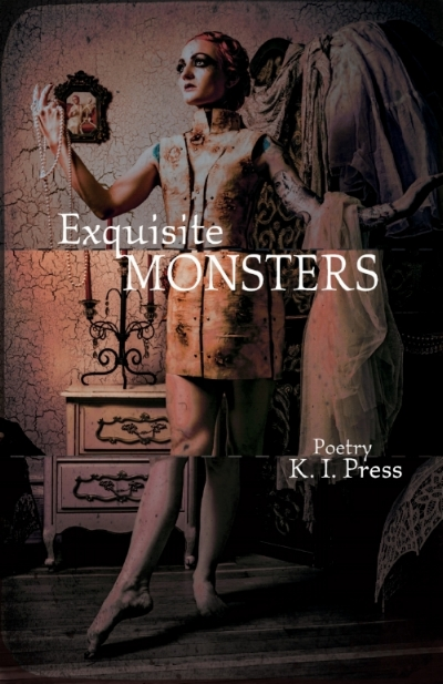 Turnstone Press / 2015 / $19.00 / ISBN: 9780888015259   Order through McNally Robinson Booksellers.