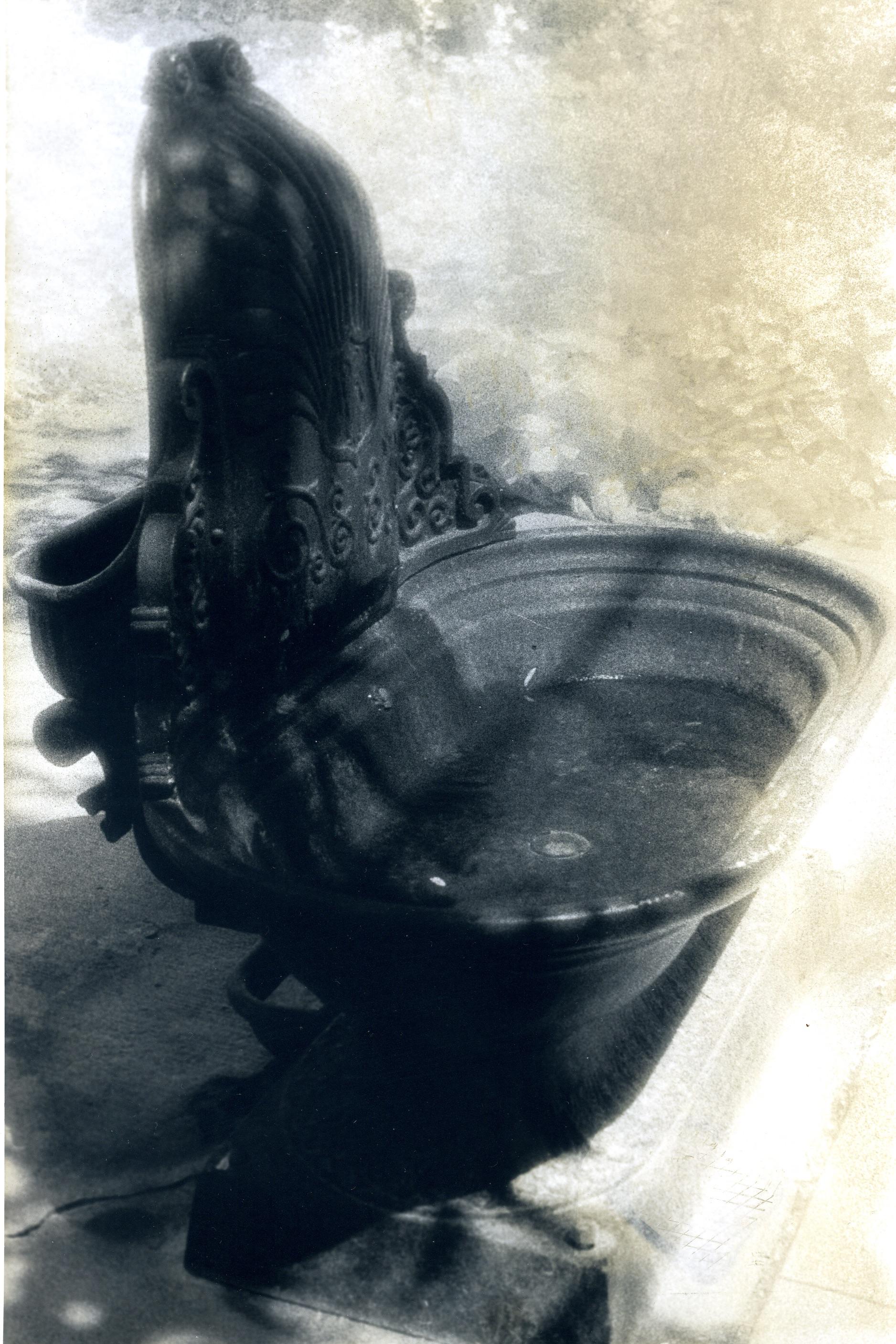 fountain216.jpg