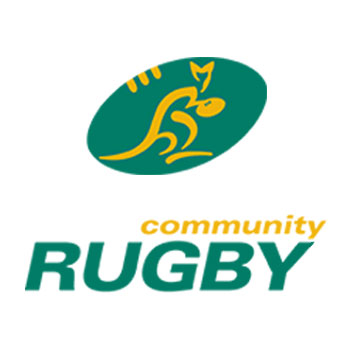 Rugby Link
