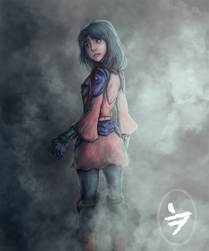 Girl in the Mist.png