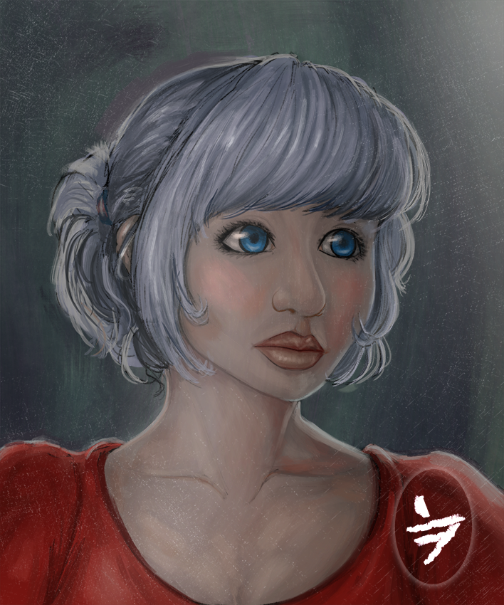 Lady_Portrait_4.png