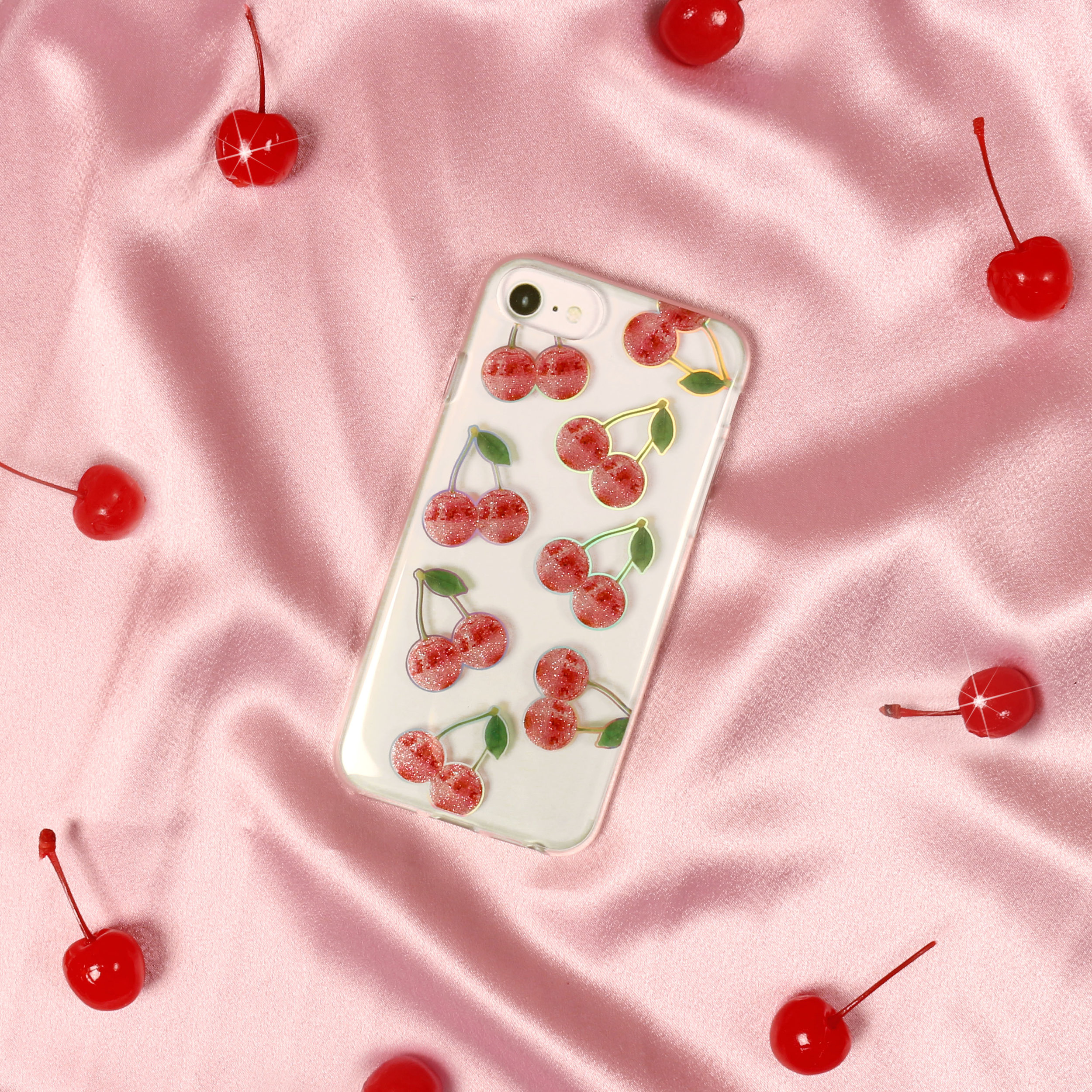 catherine-kim-urban-outfitters-iphone.jpg