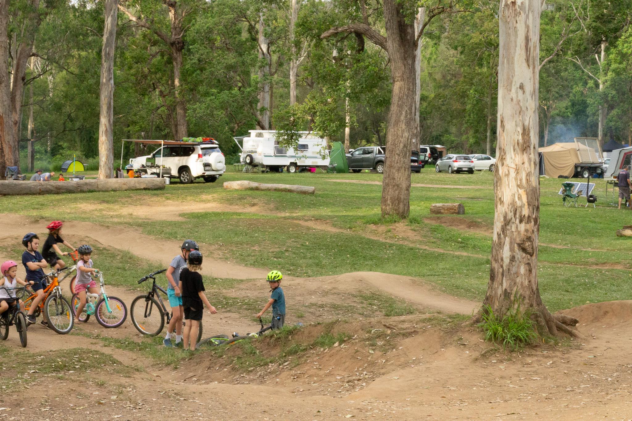bigriggen camping.jpg