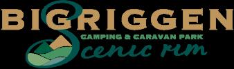 BIGRIGGEN CAMPING