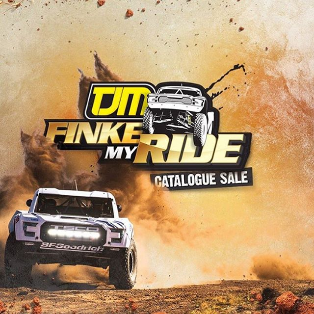 ONLY 10 DAYS LEFT! Don't miss out on our epic FINKE MY RIDE sale 👉🏽 plenty more details at the link in our bio! 🔥🏁 Deals from: @tjm4x4, @aeroklasaus, @narvaaustralia , @unidenaustralia , @directionplus.au @gme_au , @dometic , @hemamaps @torqit @clearviewtowingmirrors , @engelaustralia , @dpchip , @hardkorrau, Mountain Top, @yakimaaunz , @oricomuhfcb , @_xrayvision , @msa4x4