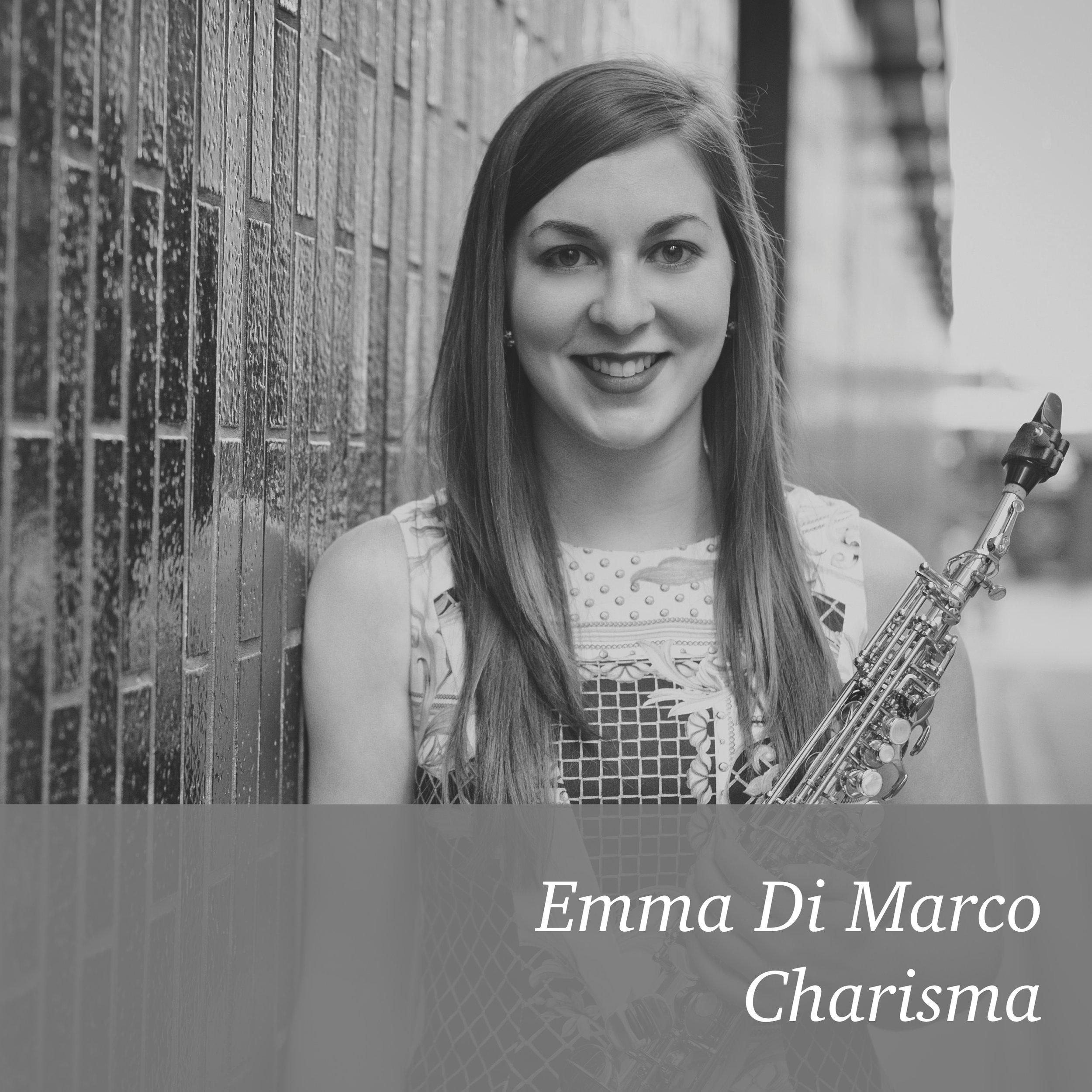 Emma Charisma Cover.JPG