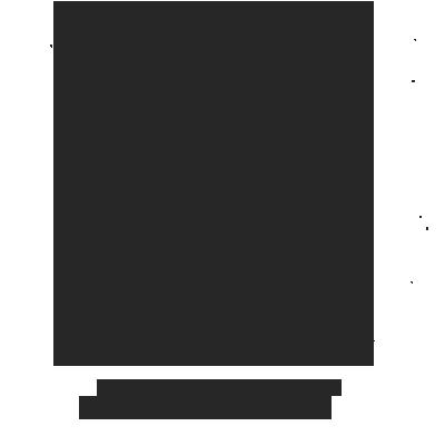 IT-journey.png