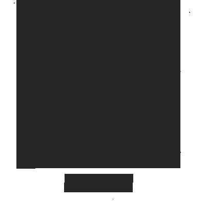 IT-shop.png