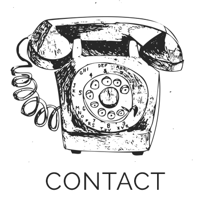 IT-contact.png