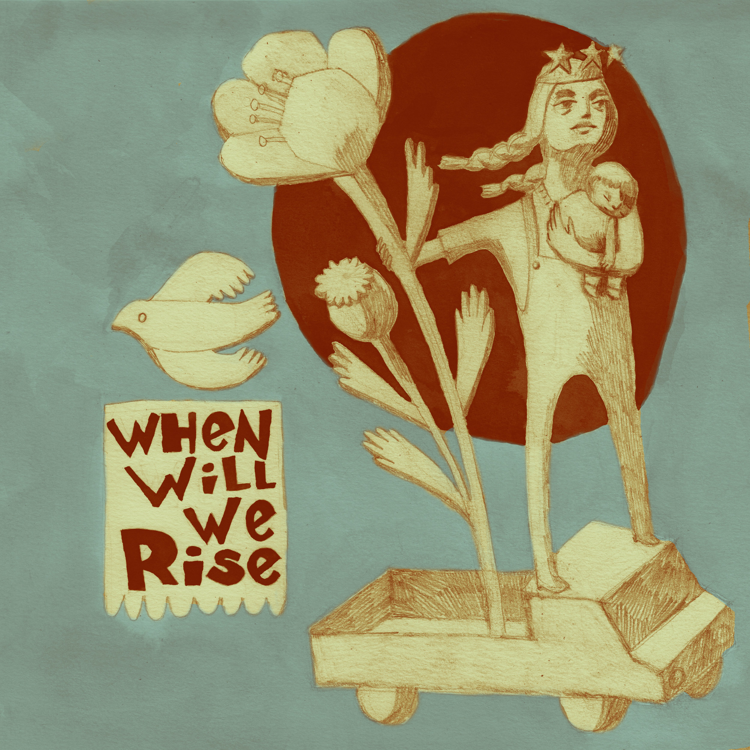 When.Will.We.Rise.Single.Cover.3000x3000.JPG