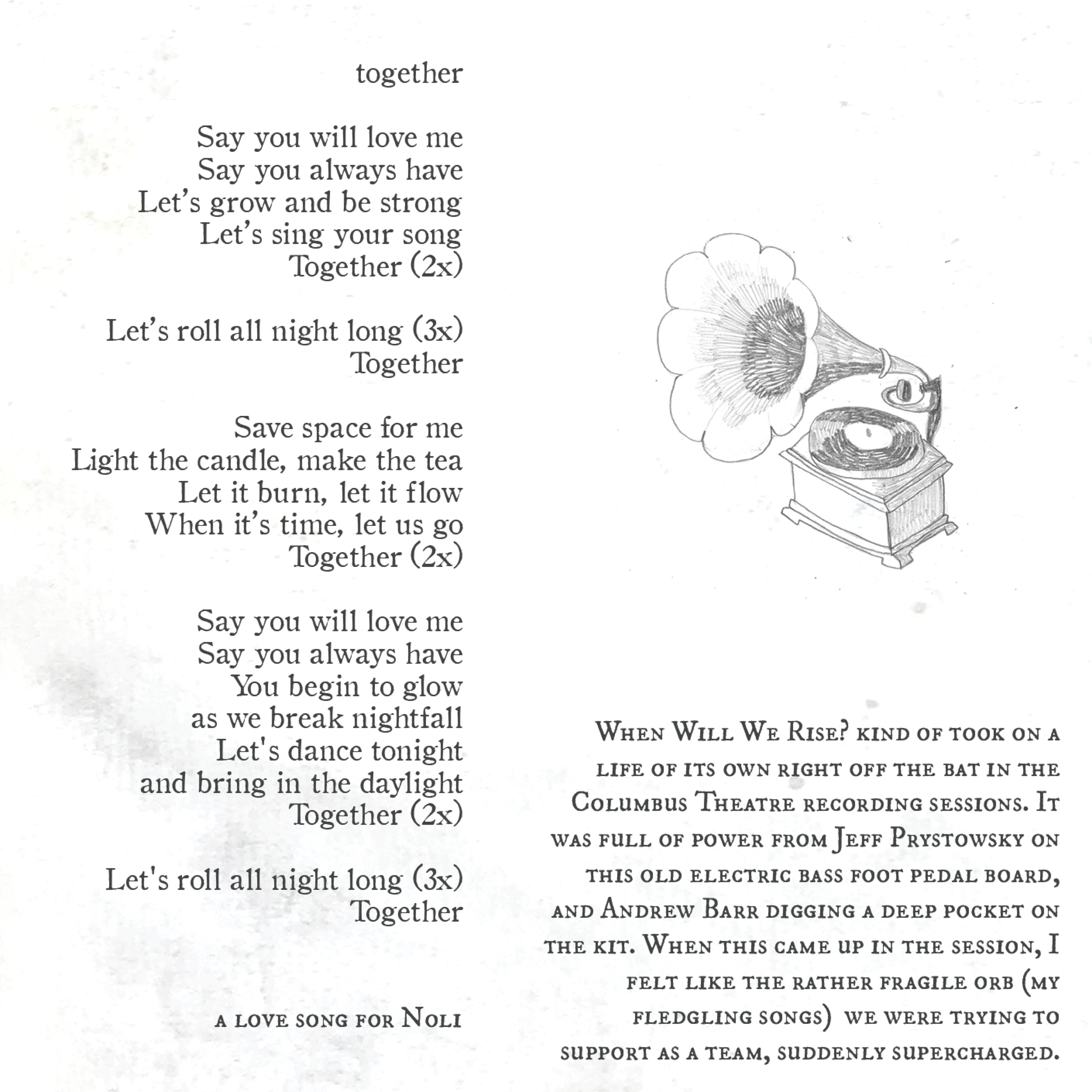 IsaacTaylor-PeaceInTheValley-digitalbooklet 6.png