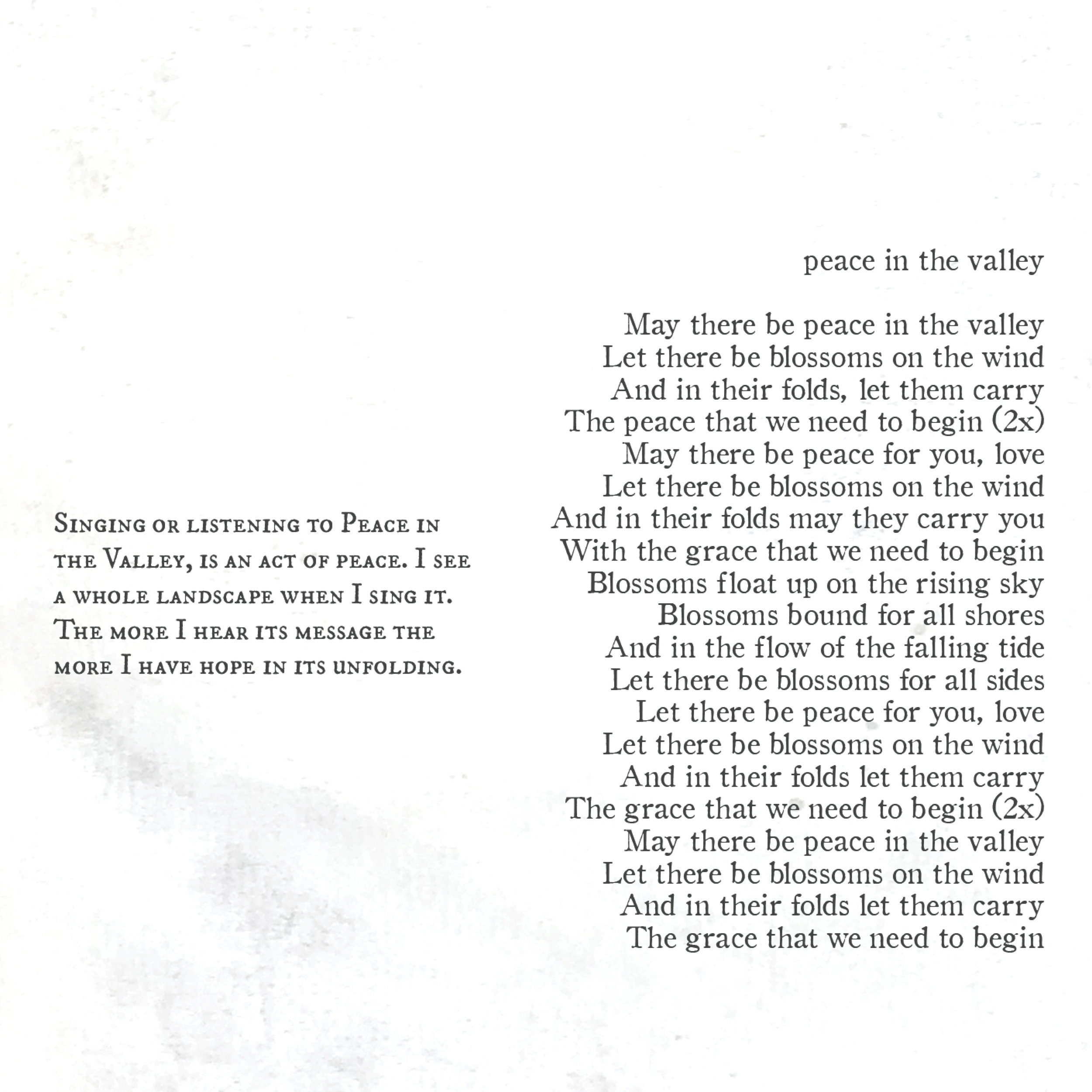 IsaacTaylor-PeaceInTheValley-digitalbooklet 13.png