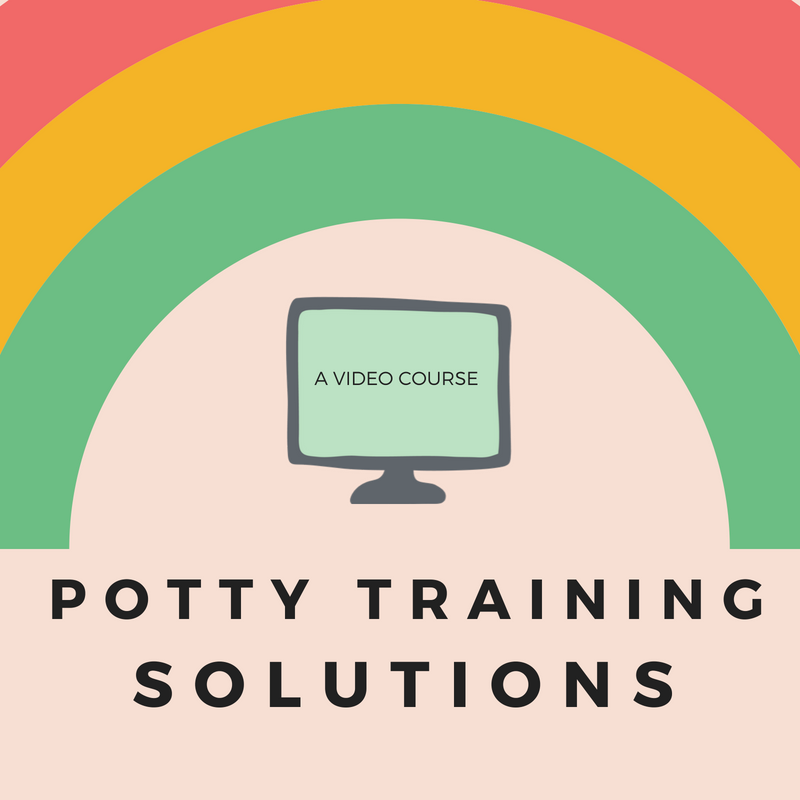 pottytrainingsolutionscourse.png