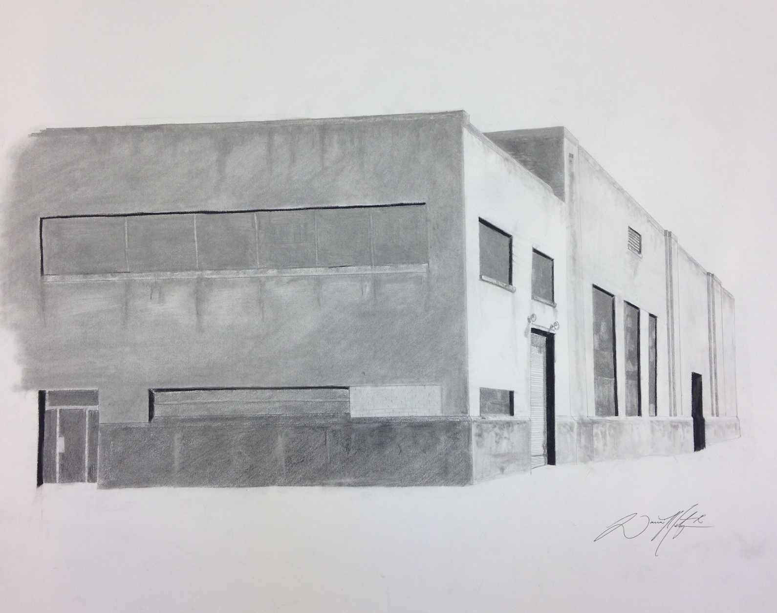 Student Work 003, Drawing 112.png