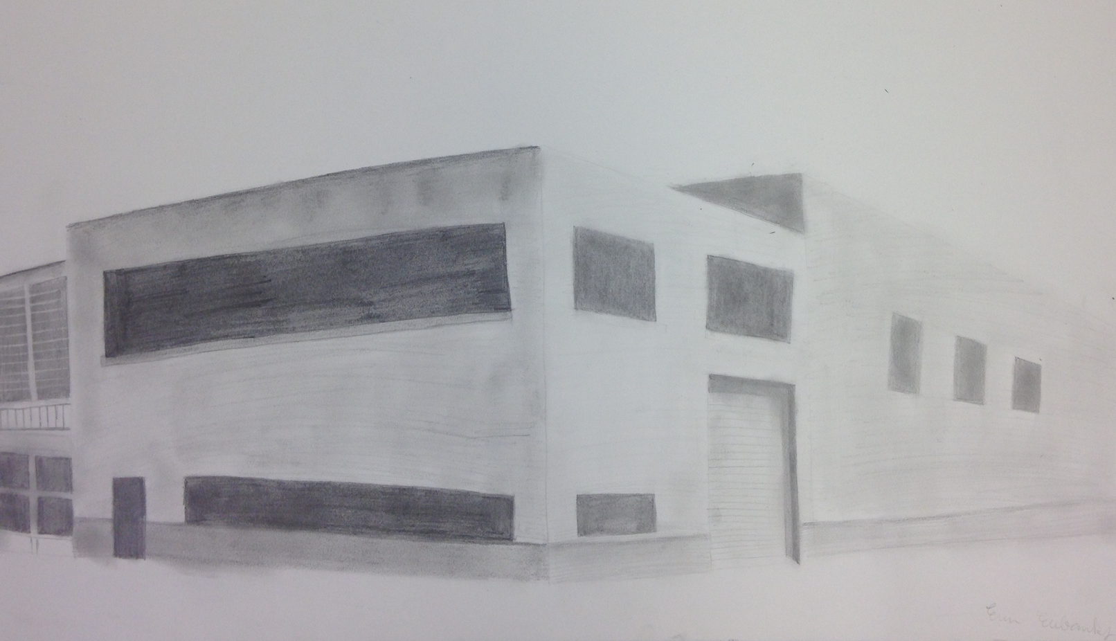 Student Work 004, Drawing 112.png