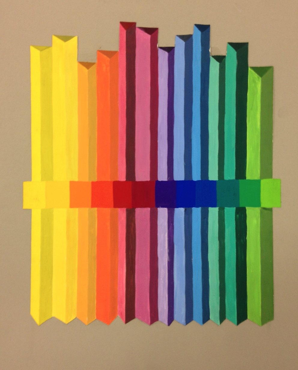 Student Work 001,  Color Theory.png