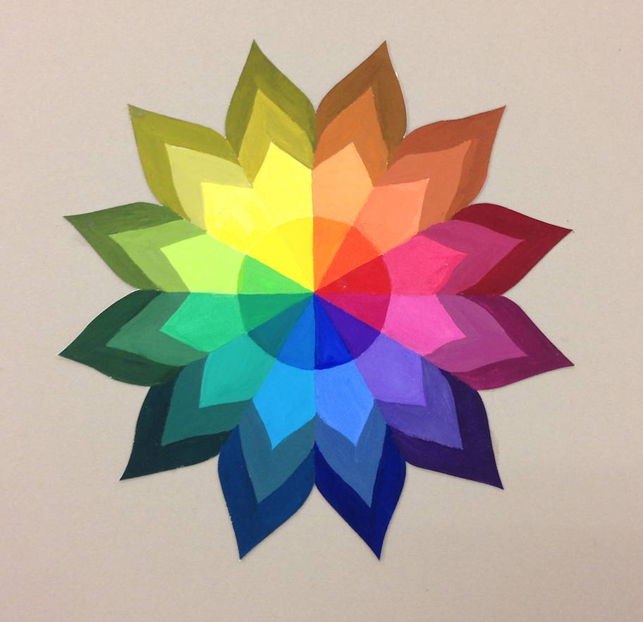 Student Work 003, Color Theory.png