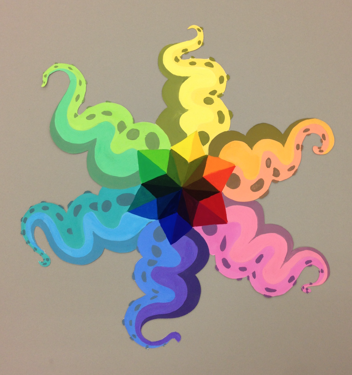 Student Work 005, Color Theory.png