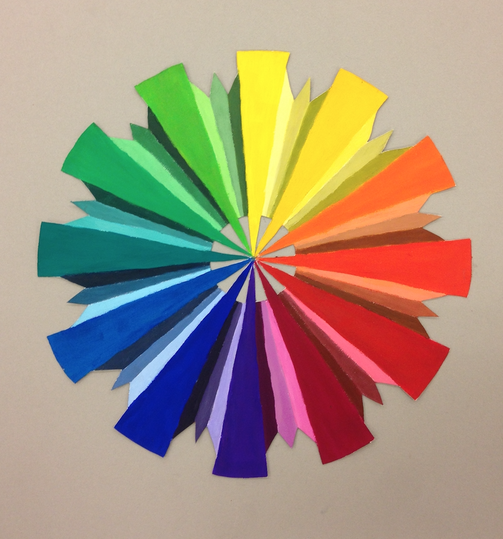 Student Work 006, Color Theory.png