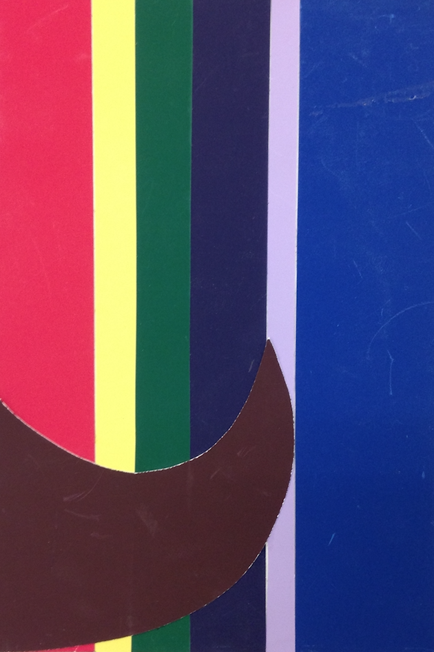 Student Work 009, Color Theory.png