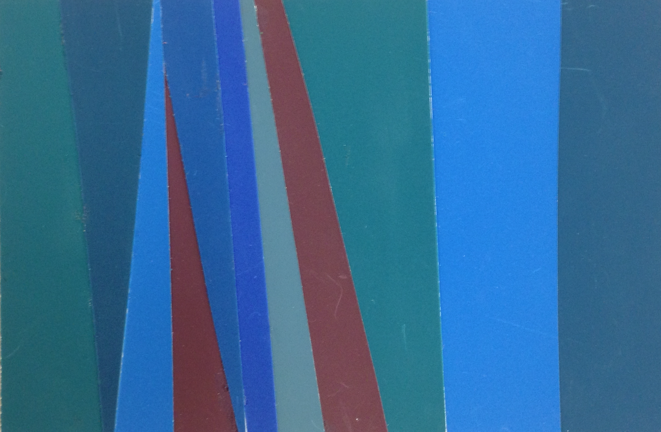 Student Work 010, Color Theory.png