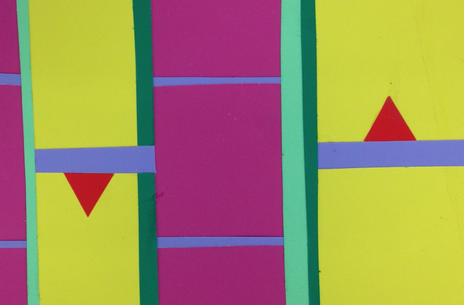 Student Work 012, Color Theory.png
